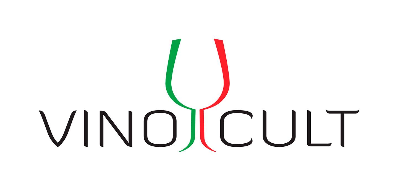 L'azienda vitivinicola Coste del Faena ora anche su VINOCULT